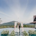 The Quick and Essential Checklist for a Destination Wedding in Thailand
