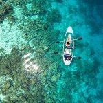 6 essential experiences for a Maldives getaway