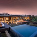 Luxury African safari escapes for honeymooners