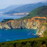 Top 5 driving holidays in the USA