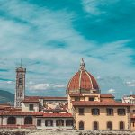 5 Remarkable Locales in Tuscany Where You Can Live La Dolce Vita