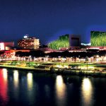 Best of Brisbane: Our hot tips on where to go and what to do in Brisbane