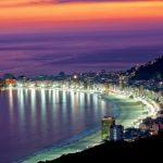 Brazil: A honeymoon hotspot