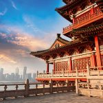 Top 5 Icons to See on Your Holiday to China
