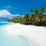 Discover Your Perfect Pacific Escape – Cook Islands