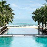 Top 10 Asian Honeymoon Hotspots