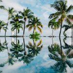 MAURITIUS: Tropique Magnifique
