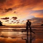 Your Guide to Romantic Cook Islands Accommodation