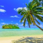 South Pacific Island Getaways: Cook Islands