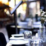 Eat your way around Italy