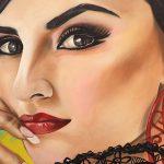 Costa del Sol's artistic renaissance