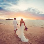 Thailand wedding planner: A quick guide for couples