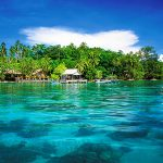 8 Reasons to Visit the Solomon Islands
