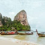 Your Guide to Thailand's Best Honeymoon Destinations