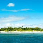 Live in the lap of luxury in Fiji