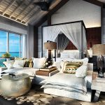 Hot Hotels: The Latest in Luxury Across the Globe