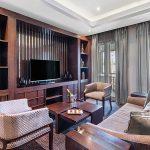 Room for Two: Gambaro Hotel Brisbane