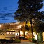 Thailand insider guide: Chiang Mai's trendy art scene