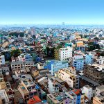 What to do and see in Ho Chi Minh City