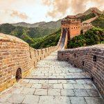 5 OTT luxury travel experiences