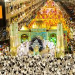 Why you need to go to Rio Carnival before you die