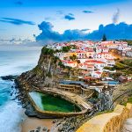 Perfectly lovely Portugal
