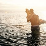 How to travel with your partner… and still be on speaking terms when you return