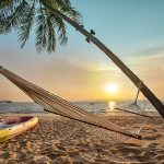 Thailand's Best Honeymoon Islands