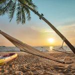 Thailand's Best Honeymoon Islands