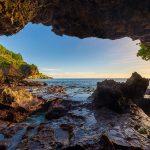 How'd you like to spend Christmas on Christmas Island?