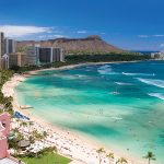 Discover Your Perfect Pacific Escape – Hawaii