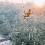 Ubud adventures for a Bali getaway