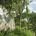 Amazing Thailand Spa & Wellness Holidays