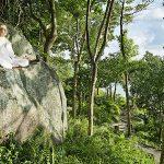 Amazing Thailand Spa & Wellness Holidays