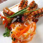 Top 5 Gourmet Delights in Bali