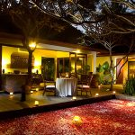 7 beautiful Nusa Dua resorts for honeymooners