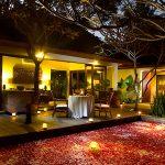 7 beautiful Nusa Dua resorts for honeymooners