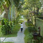 How to honeymoon in Bali's Sanur