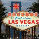 10 reasons to honeymoon in Las Vegas