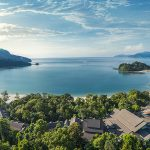 Malaysia's Most Romantic Resorts