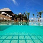 Wild Luxe in Sabah
