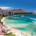 Follow the Sun: Hawaii