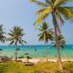 A Laid-Back Getaway in Phu Quoc, Vietnam