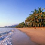 Plan the perfect honeymoon in Tropical North Queensland
