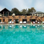Room for Two: Pullman Resort Bunker Bay, Margaret River Region WA