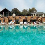 Room for Two: Pullman Resort Bunker Bay, Margaret River Region WA