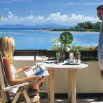 Top 5 reasons to honeymoon in Queensland