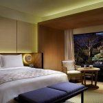 Hot Hotel: Ritz-Carlton Kyoto, Japan