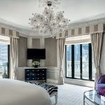 Room for Two: The St. Regis New York