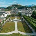 Maria & Mozart: Something good in Salzburg